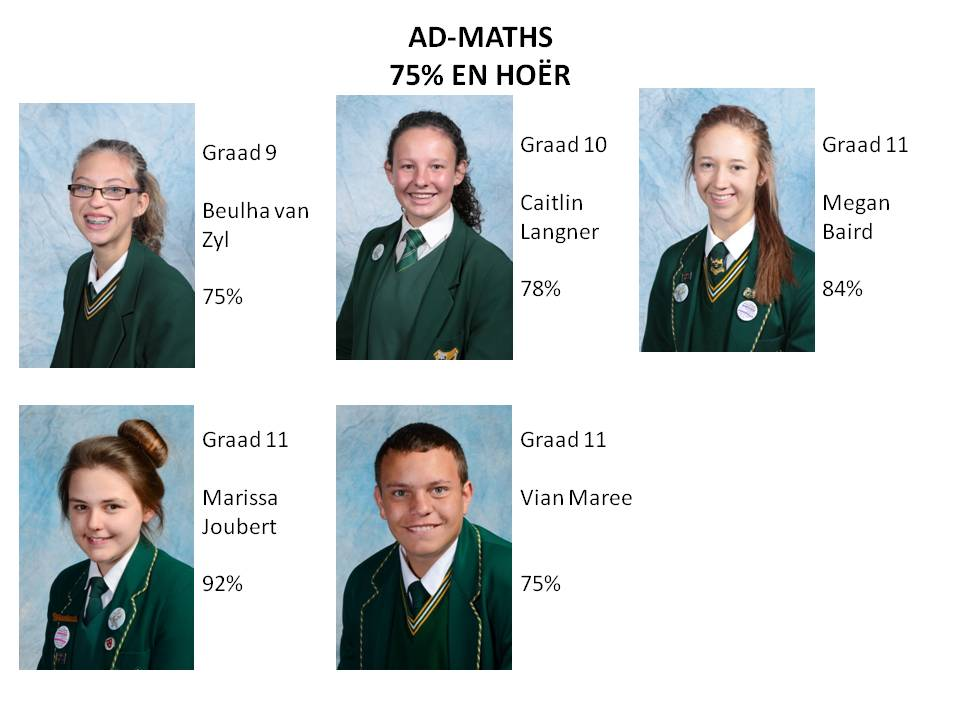 Ad-Maths
